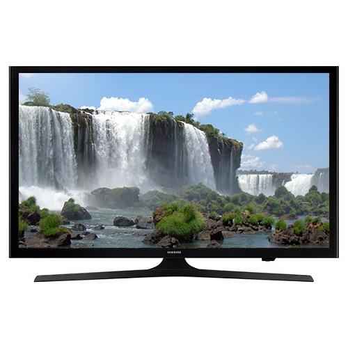 dragon s lair 2 1080p tvs